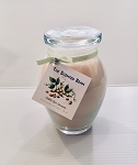 The Scented Bean 16 oz Soy Candle - Click to Choose Scents
