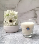 Blueberry Thyme Soy Candle