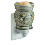 Perennial - Wall Plug in Warmer - Wax Melter