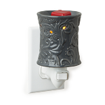 Rainstorm Wax Warmer Tart Melter  - SOLD OUT