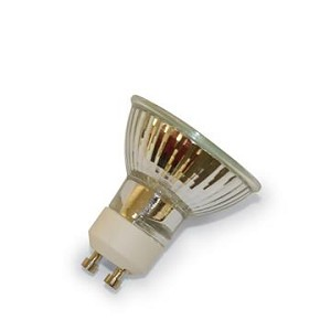 NP5 Bulb - For Full-Size Illumination Warmers (full size sold in store only at this time)